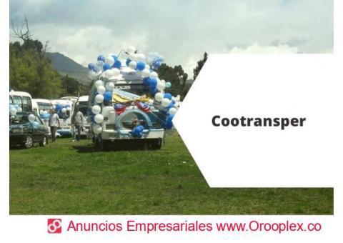 Cootransper
