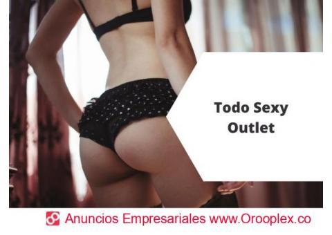 Juguetes Sexuales en Zipaquirá